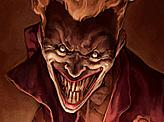 Joker Reloaded