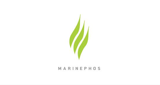 Marinephos