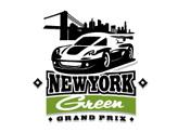 New Yorlk Green