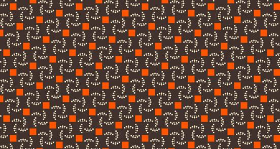 Pattern 367