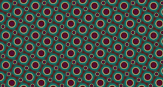 Pattern 371