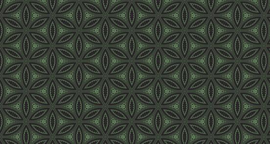 Pattern 372
