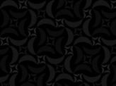 Pattern 376