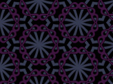 Pattern 379