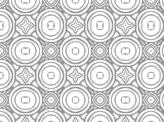 Patterns 369