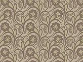 Patterns 370