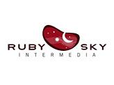 Ruby sky