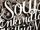 Soul Enkindled