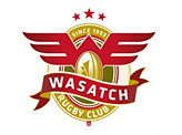 Wasatch Rugby Club