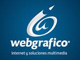 Webgrafico