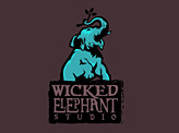 Wicked Elephant