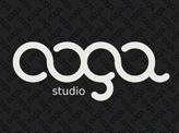 Ooga studio
