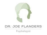 Dr. Joe Flanders