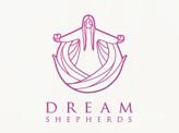 Dream Shepherds