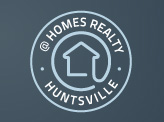 Homes Realty