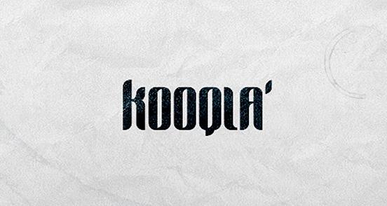 Kooqla