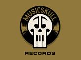 Music Skull Records