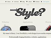 Need Style