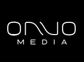 Onvo Media