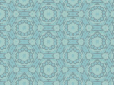 Pattern 383