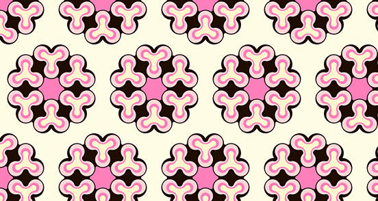 Pattern 384