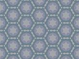 Pattern 387