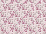 Pattern 388