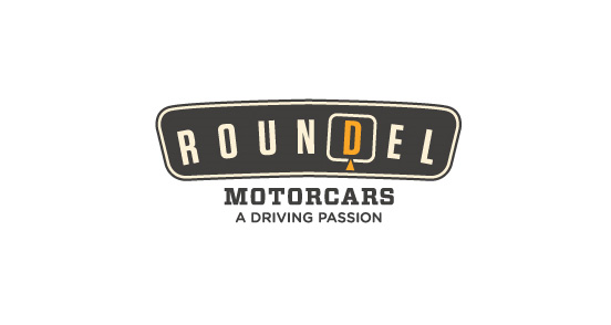 Roundel Motorcars