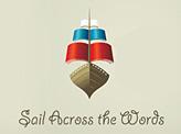 Sail Across Words