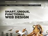 Web DesignBE