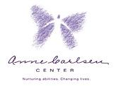 Anne Center