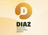 Diaz Servei