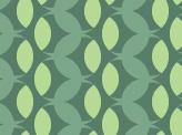 Green Retro