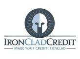 Iron Clad Credit
