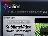 Jilion