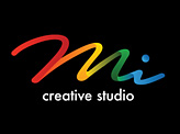 Mi Creative Studio