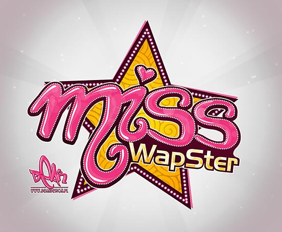 Miss Wap Ster