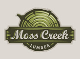 Moss Creek Lumber