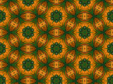 Pattern 400