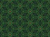 Pattern 404