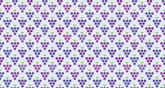 Pattern 406