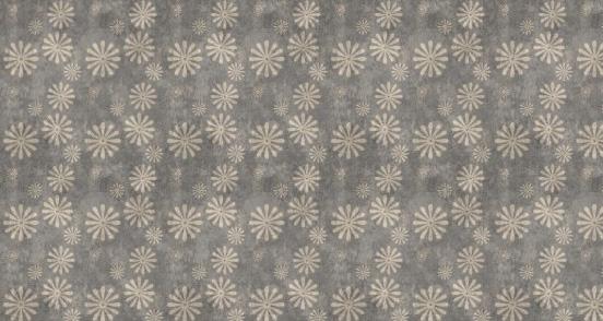 Pattern 407