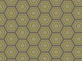 Pattern 408