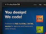 Sitebuilder 24