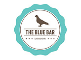 The Blue Bar