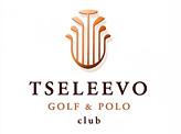Tseleevo Golf Club