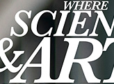 Where science and art break even