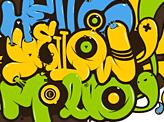 Yo Hello Mello