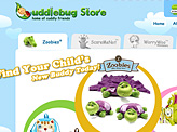 Cuddlebug Stor