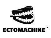 Ectomachine